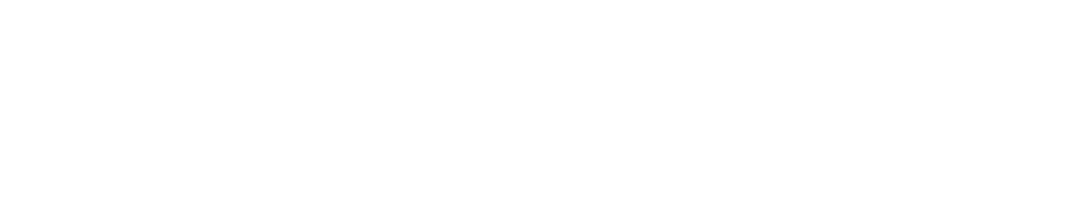 CARTMERA